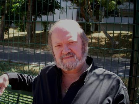 Christian Gacquer