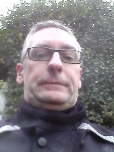 Philippe Le  Guillou