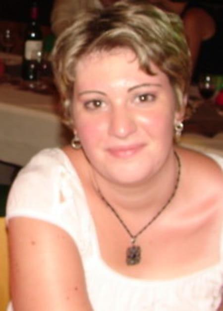 Elodie Labasle