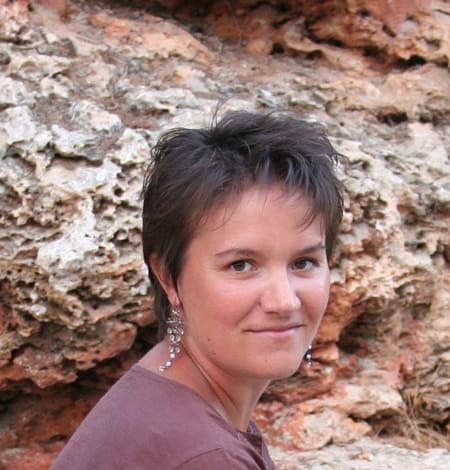 Christine Glock