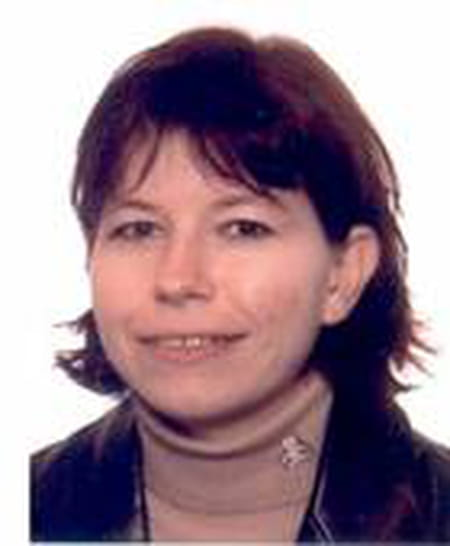 Fabienne Vigogne