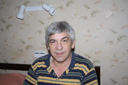 Loic Flamen