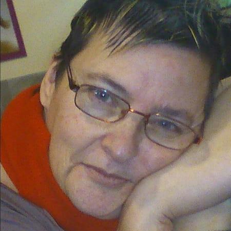 Sylvie Villy