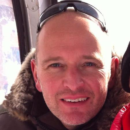 Laurent Fardin