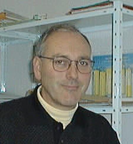 Eric Febvre