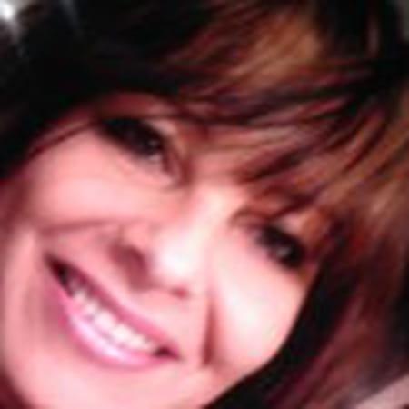 Mounia Elhedli