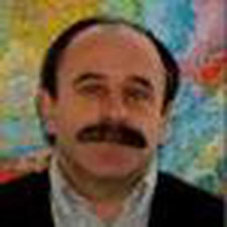 Jean- Pierre Quinquis
