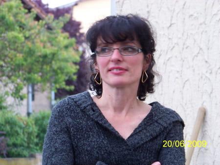 Rose- Marie Lopez