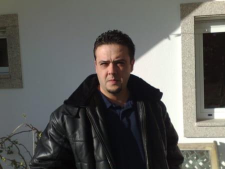 Fernando Darocha