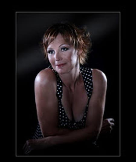 Bernadette Gauthier