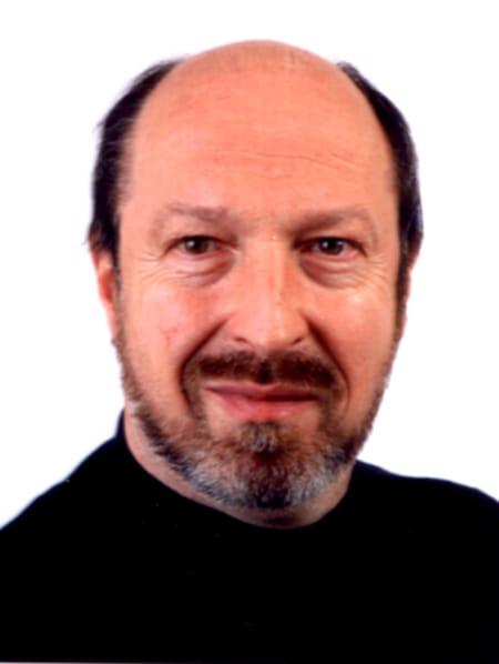 François Brun
