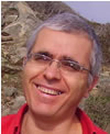 Pierre Lamiable
