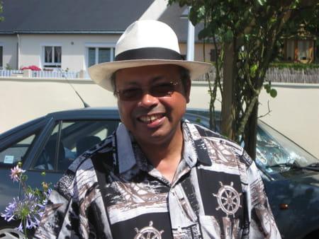 Pierre Grimaud