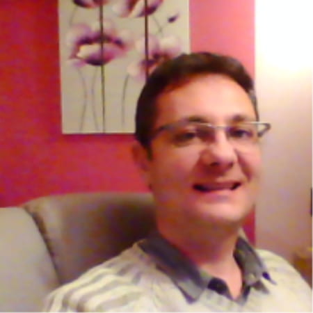 Sébastien Gueniffey