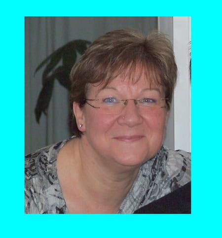 Christiane Gibaszek