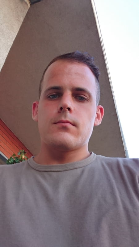 Laurent Alfonso