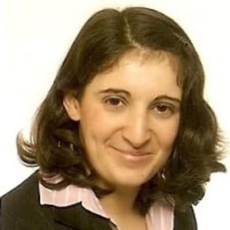 Diane Lescuyer