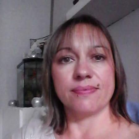 Françoise Martins