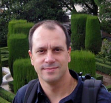Philippe Caenen