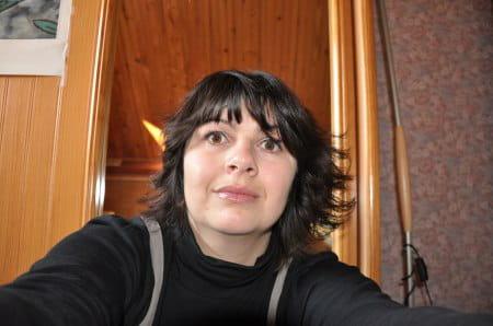 Christelle Francoise
