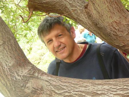Mario Siano