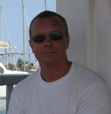 éric Vanderhoven