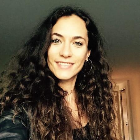 Elvina Perrin