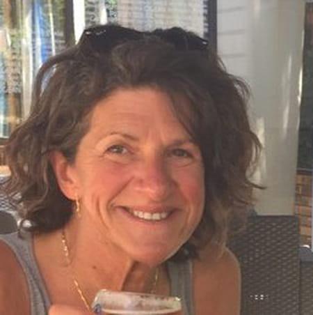 Sylvie Fontana