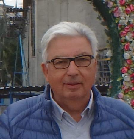 Alin Bucci