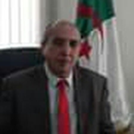 Youcef Aouchiche