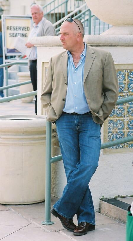 Eric Coatrieux