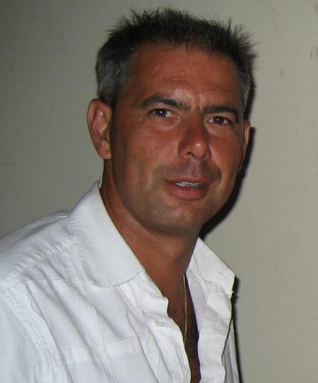 Frédéric Schanen