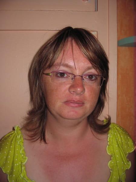Christelle Lechat