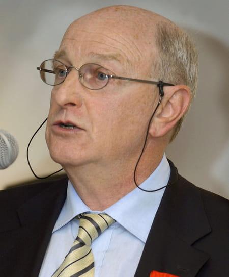 Jean- Louis Dabrowski