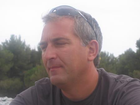 Stéphane Vinante