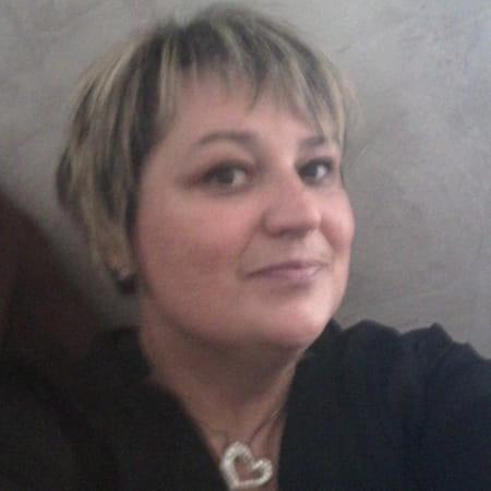 Valérie Haby- Durand