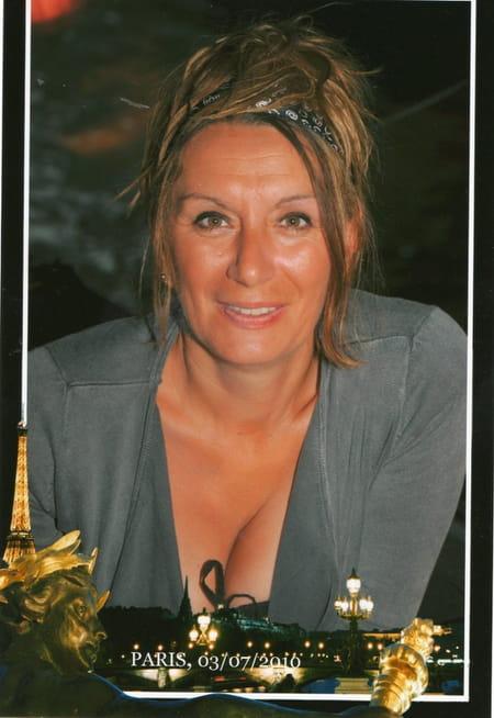 Nathalie Port
