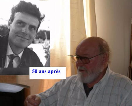 Jacques Douaglin