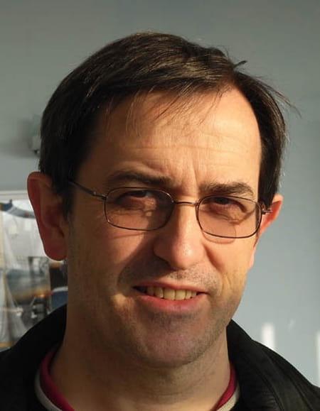 Philippe Beghin