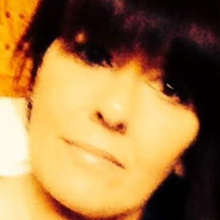Katie Neuens  Albericci