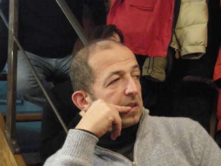 Gwenaël Alfonsi