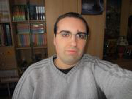 Dimitri Hu