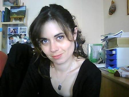 Angélique Feyte