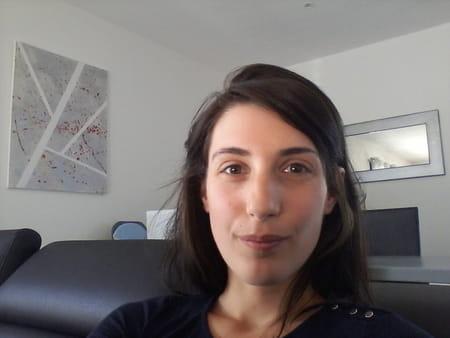 Charline Julien