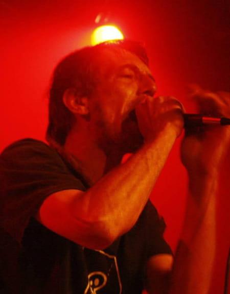 Julien Villeréal