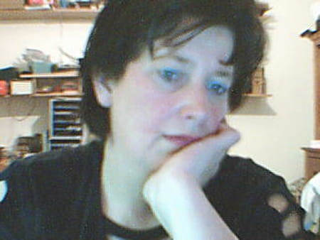 Nathalie Kadri   Lanoir- Hyacinthe