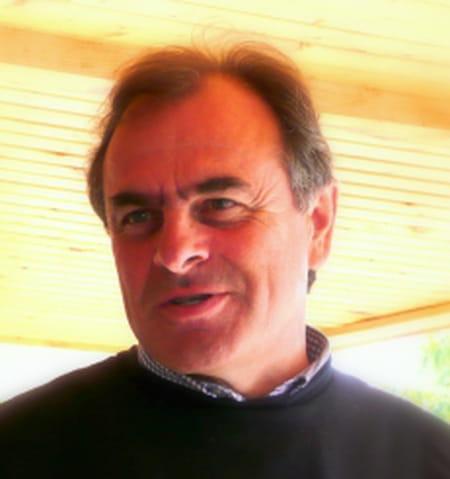 Jean- Luc Kalasz