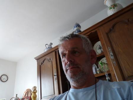 Francois Guinet