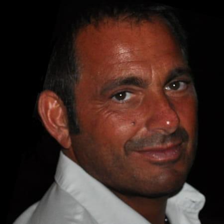Philippe Focone