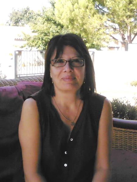 Elisabeth Morés